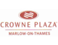 Crowne Plaza - Marlow-on-Thames